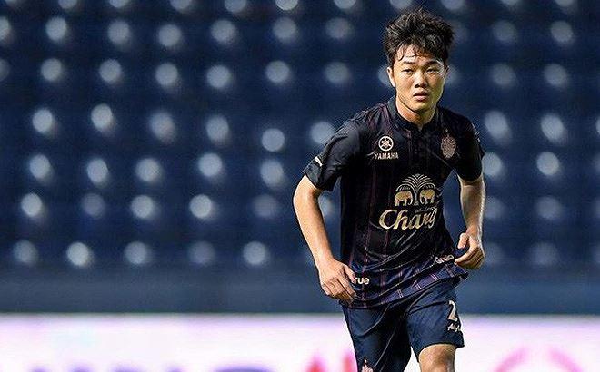 Kết quả Buriram United 1-0 Muang Thong United: Đội của Văn Lâm chìm trong khủng hoảng