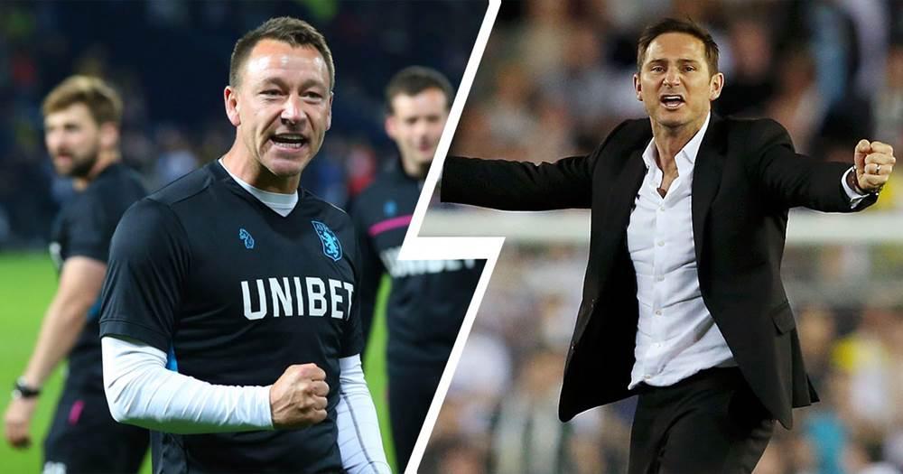 Dự đoán Aston Villa vs Derby County (21h 27/5) bởi chuyên gia Roger Gonzalez