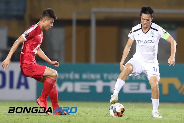 Tuấn Anh đá chính ở ĐT Việt Nam tại King's Cup 2019: Cẩn thận đôi chân pha lê