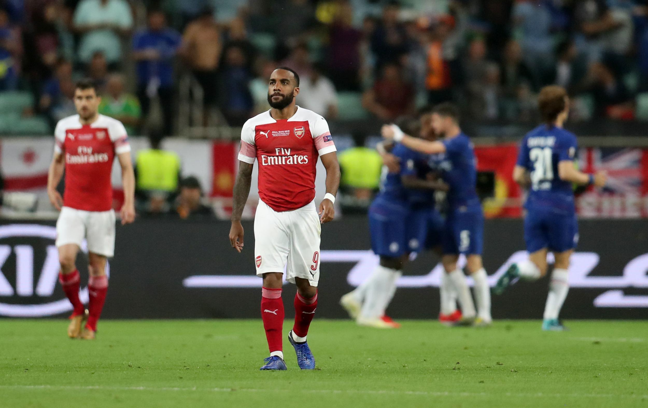 Arsenal có được đá Champions League mùa sau không?