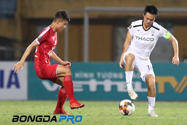 Tuấn Anh là ẩn số với Thái Lan tại Kings Cup 2019