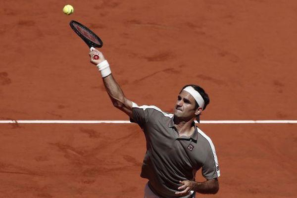 Xem trực tiếp Roger Federer vs Stan Wawrinka trên kênh nào?