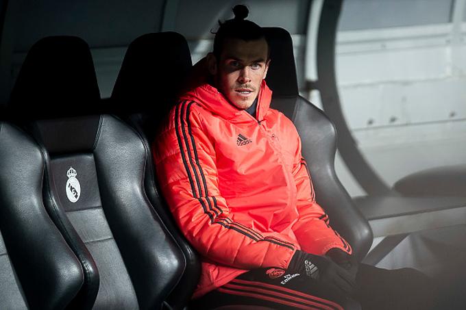 Chuyển nhượng 6/6: Inter muốn giải cứu Bale, PSG chọn Navas thay Buffon