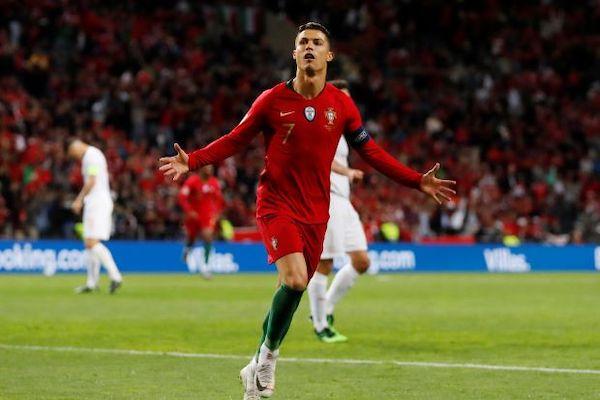 Lịch thi đấu chung kết Nations League 2019: Bồ Đào Nha vs Hà Lan