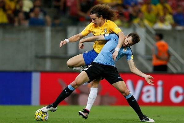 Nhận định Uruguay vs Panama, 6h15 ngày 8/6
