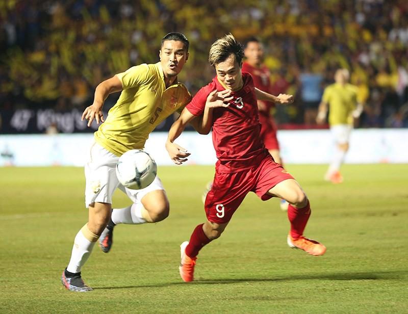 Lịch thi đấu bóng đá hôm nay 8/6: Chung kết Việt Nam vs Curacao