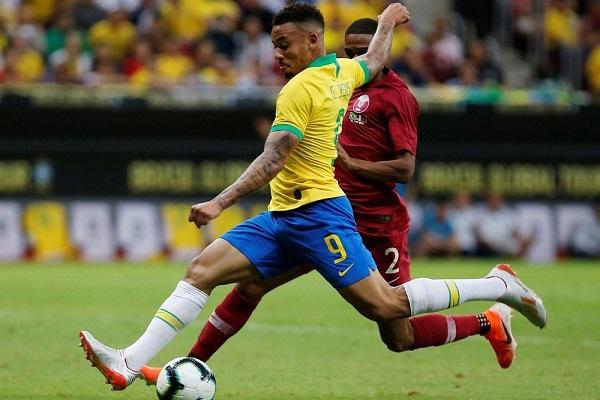 Nhận định Brazil vs Honduras, 2h ngày 10/6
