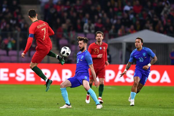 Nhận định bóng đá hôm nay 9/6: Bồ Đào Nha vs Hà Lan