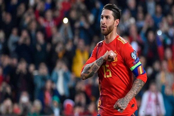 Nhận định bóng đá hôm nay 10/6: Tây Ban Nha vs Thụy Điển
