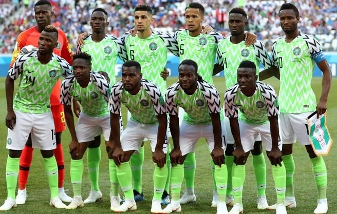 Đội tuyển Nigeria: Đối thủ sắp tới của Việt Nam mạnh cỡ nào?