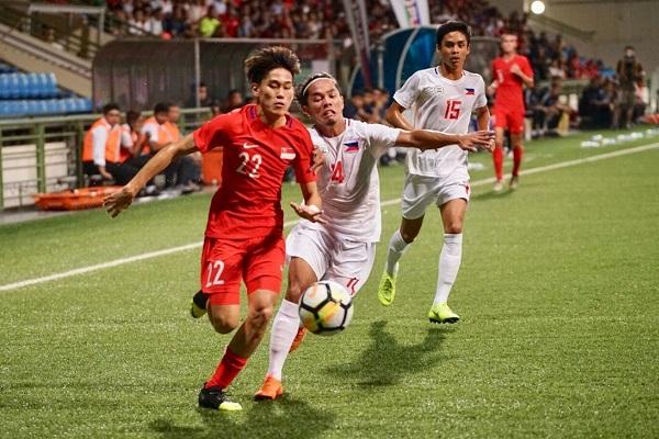 Nhận định U22 Chile vs U22 Trung Quốc, 21h ngày 13/6