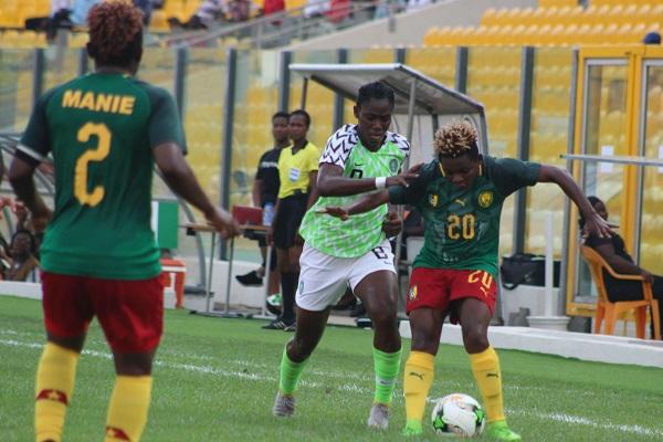 Nhận định Nữ Hà Lan vs Nữ Cameroon, 20h ngày 15/6