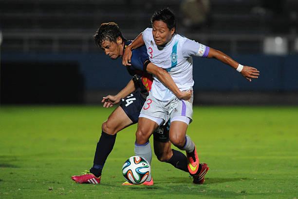 Nhận định Avispa Fukuoka vs Kashiwa Reysol, 16h ngày 16/6