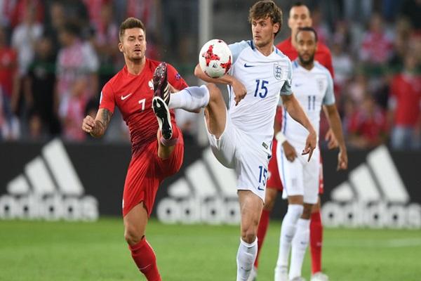 Nhận định U21 Ba Lan vs U21 Bỉ, 23h30 ngày 16/6 (Vòng loại U21 Châu Âu)