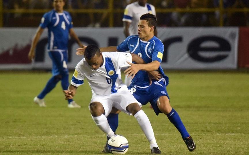 Dự đoán bóng đá hôm nay 17/6: Curacao vs El Salvador
