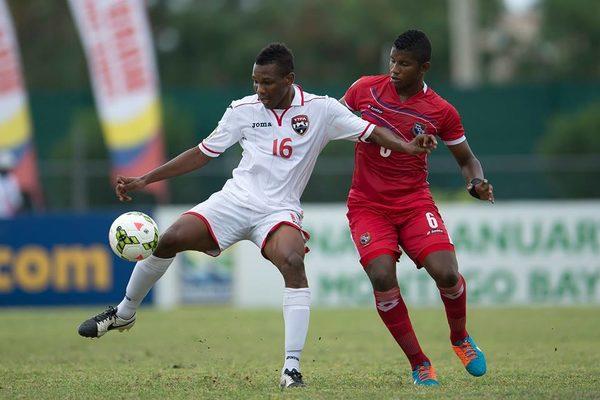 Trực tiếp Panama vs Trinidad & Tobago, 6h30 ngày 19/6
