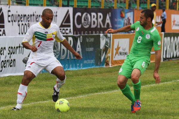 Trực tiếp Benin vs Mauritania, 22h ngày 18/6