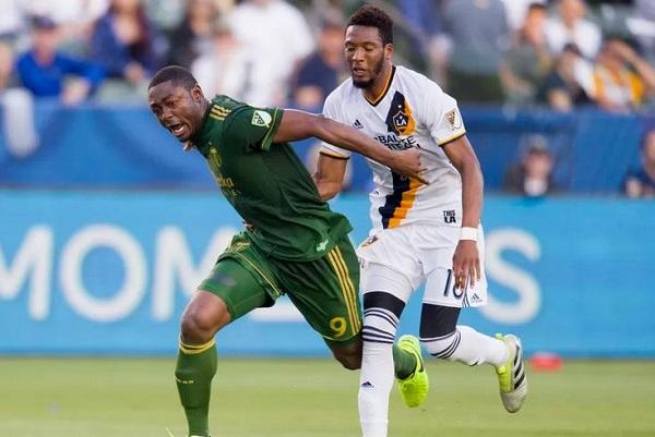 Nhận định Portland Timbers vs LA Galaxy, 10h ngày 20/6