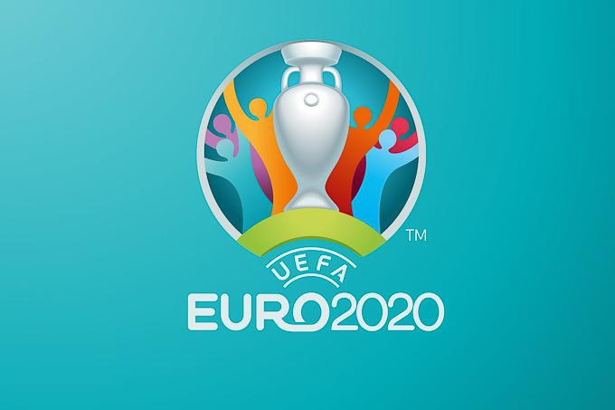 Euro 2020 tổ chức tại đâu?