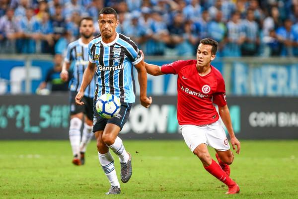 Nhận định U23 Internacional vs U23 Gremio, 21h ngày 20/6 (VĐQG U23 Brazil)