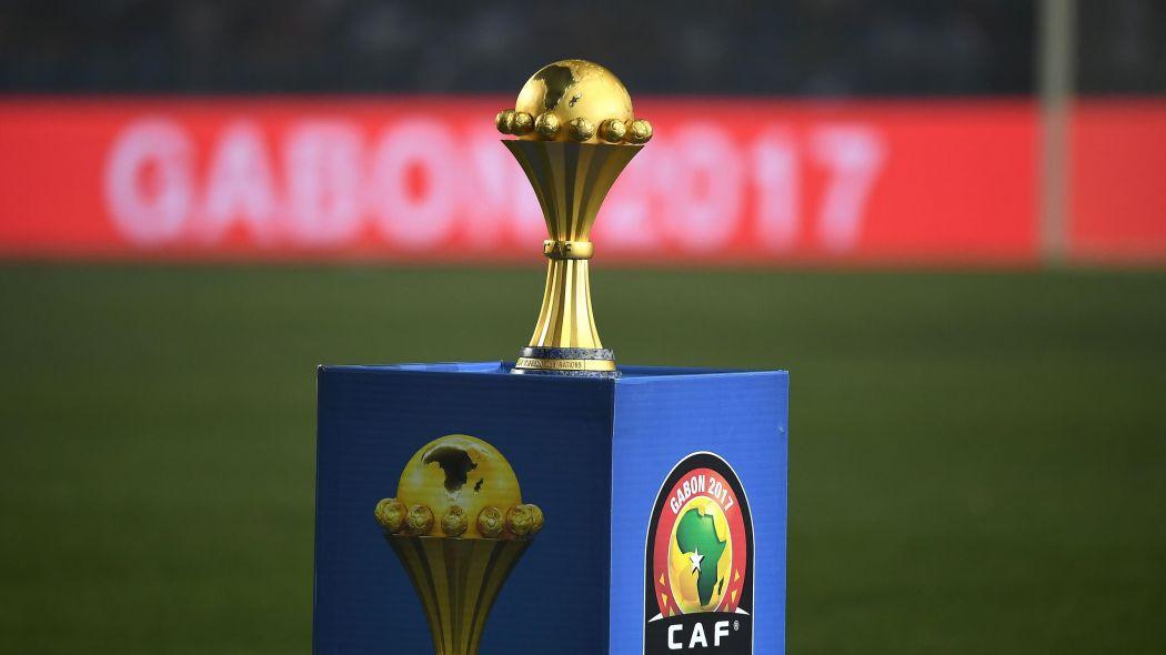 Lịch thi đấu CAN Cup 2019 giờ Việt Nam (22/6 - 20/7)
