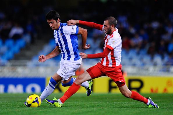 Nhận định bóng đá 20/6: Deportivo La Coruna vs Mallorca