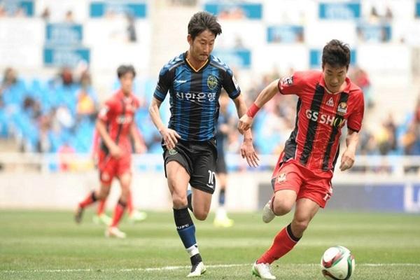 Nhận định Jeju United vs Seongnam, 17h30 ngày 21/6 (VĐQG Hàn Quốc)