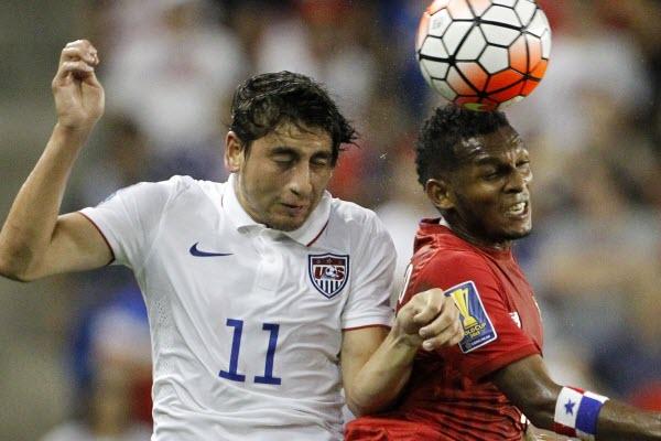 Nhận định bóng đá hôm nay 22/6: Guyana vs Panama