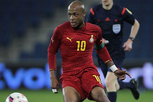 Nhận định Ghana vs Benin, 3h ngày 26/6