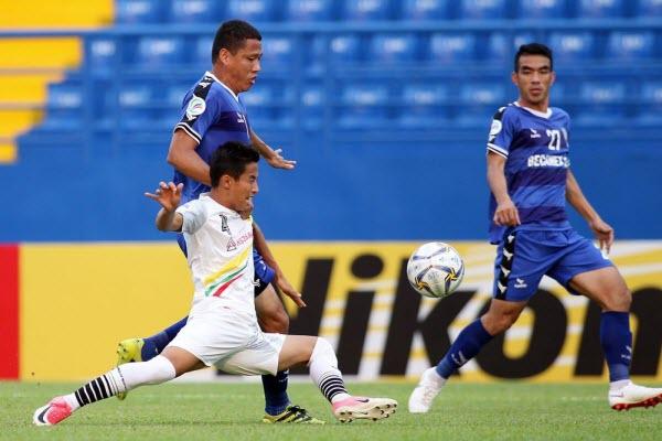 Dự đoán bóng đá hôm nay 26/6: PSM Makassar vs Bình Dương