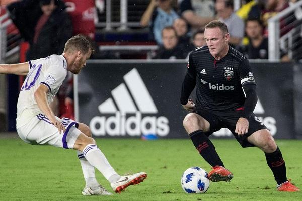 Nhận định DC United vs Toronto, 7h ngày 30/6 (MLS 2019)