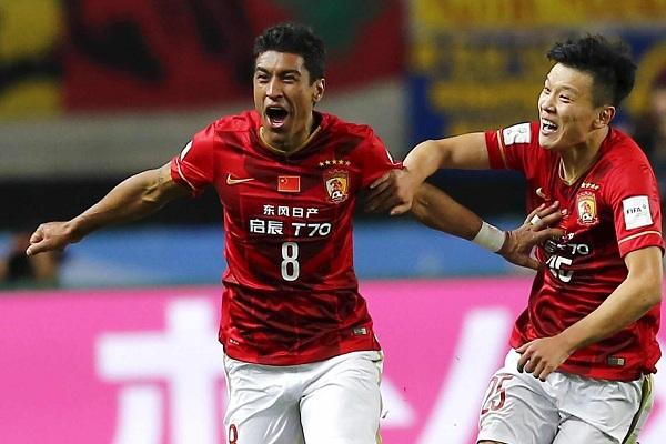 Nhận định Shanghai Shenhua vs Guangzhou Evergrande, 18h35 ngày 1/7