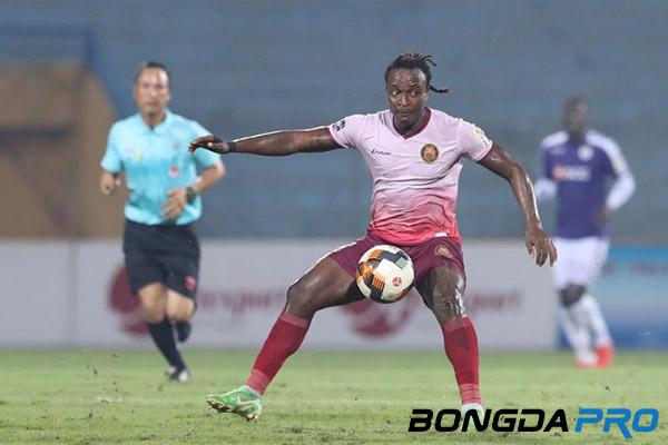 Trực tiếp Sài Gòn FC vs Bình Dương trên kênh nào?