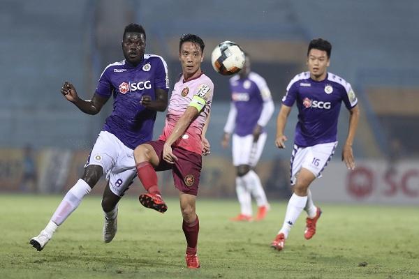 Tỷ lệ bóng đá hôm nay 4/7: Nam Định vs Hà Nội FC