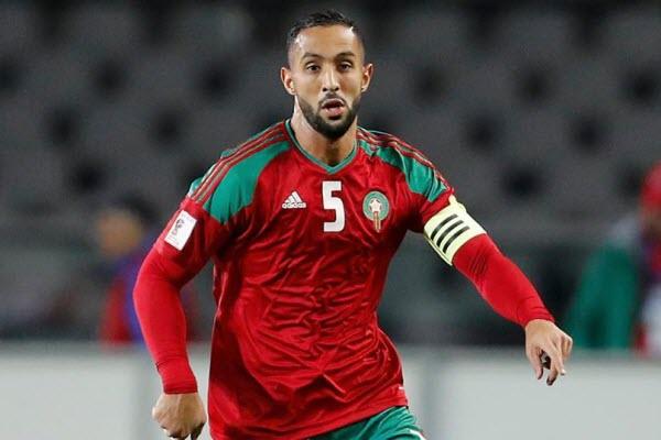 Máy tính dự đoán Morocco vs Benin, 23h ngày 5/7
