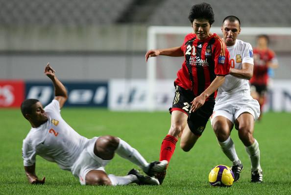 Nhận định Daegu vs Gyeongnam, 17h30 ngày 6/7 (J-League 2019)