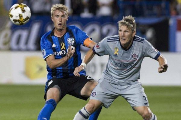 Nhận định Montreal Impact vs Minnesota United, 6h30 ngày 7/7 (MLS 2019)