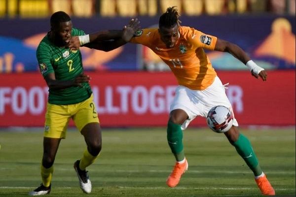 Nhận định Mali vs Bờ Biển Ngà, 23h ngày 8/7 (CAN 2019)