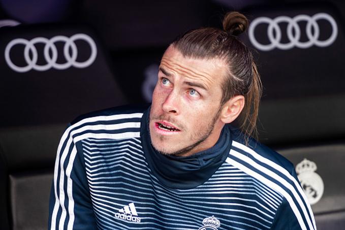 Chuyển nhượng 9/7: Gareth Bale sẽ tới Trung Quốc, Bayern Munich ra tối hậu thư về Leroy Sane
