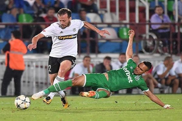 Nhận định Ordabasy vs Torpedo Kutaisi, 21h ngày 11/7 (Vòng loại Europa League)