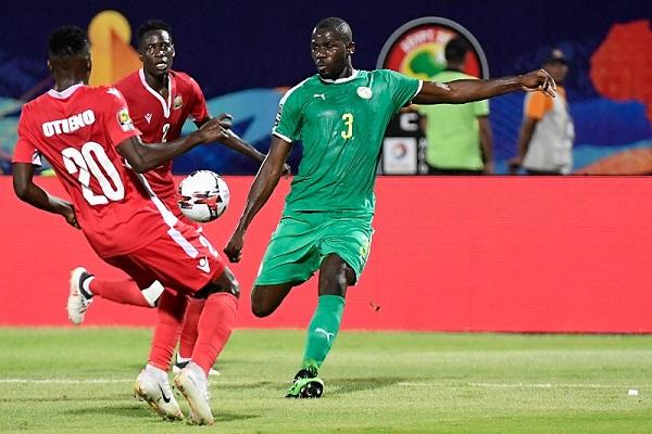 Nhận định Senegal vs Benin, 23h ngày 10/7 (CAN 2019)