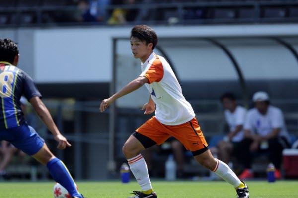 Nhận định Tokyo Verdy vs Đại học Hosei, 16h30 ngày 10/7 (Cúp Hoàng đế Nhật Bản 2019)