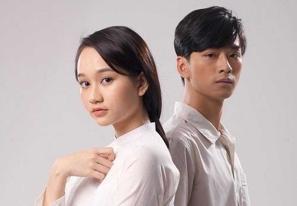 Lịch chiếu phim Mắt biếc chuyển thể từ truyện của Nguyễn Nhật Ánh