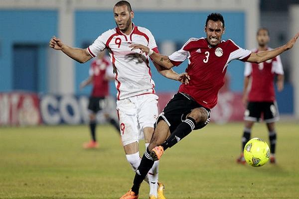 Nhận định Madagascar vs Tunisia, 2h ngày 12/7 (Tứ kết CAN 2019)