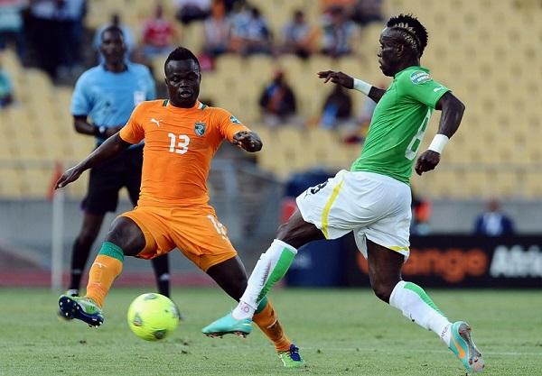 Tỷ lệ bóng đá hôm nay 11/7: Bờ Biển Ngà vs Algeria