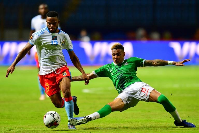 Tiên tri Cass dự đoán Madagascar vs Tunisia, 2h ngày 12/7