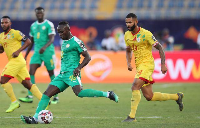Tỷ lệ bóng đá hôm nay 14/7: Senegal vs Tunisia