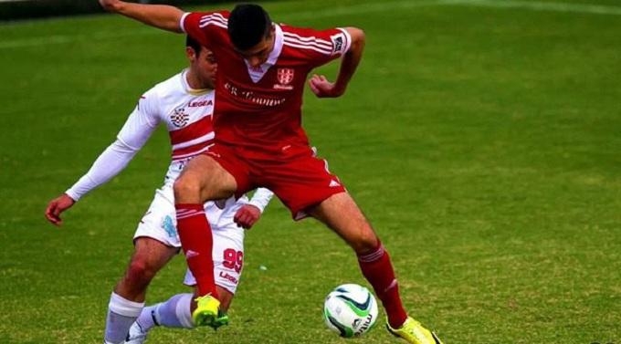 Trực tiếp bóng đá Kingston City vs Heidelberg United, 17h30 ngày 15/7