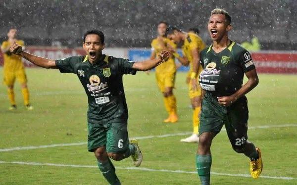 Nhận định bóng đá PSS Sleman vs PSIS Semarang, 15h30 ngày 17/7 (VĐQG Indonesia)