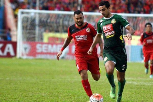 Nhận định bóng đá Semen Padang vs Bhayangkara, 15h30 ngày 17/7 (VĐQG Indonesia)